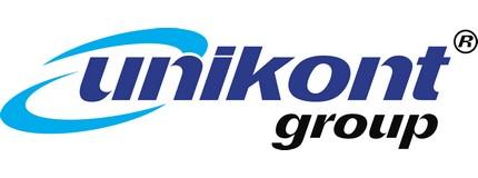 Unikont-group