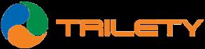 Trilety GmbH
