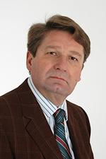 Dkfm. Michael Trilety