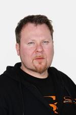 Axel Meinhardt