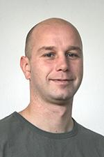 Wolfgang Steindl