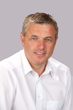 Helmut Silber- schneider