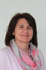 Zdenka Zuparic