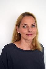 Claudia Ronegger