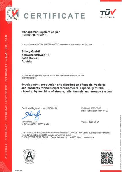 ISO-Zertifikat_eng_2020