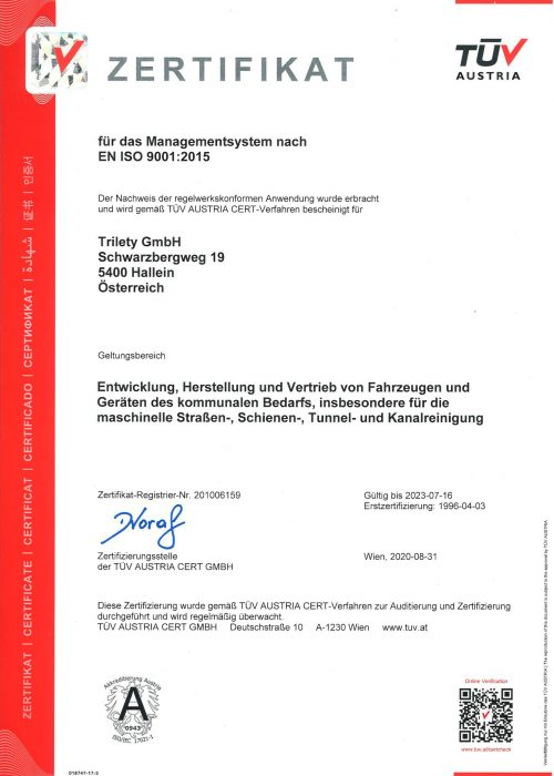ISO-Zertifikat_deu_2020